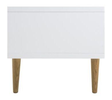 elise_tv_table_hg_white_2_doors_glass_shelf_base_oak_oil_treated_180x45xh46_act003_resultaat.jpg