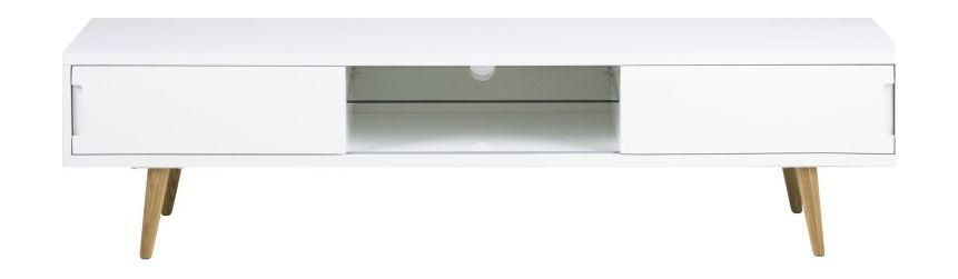 elise_tv_table_hg_white_2_doors_glass_shelf_base_oak_oil_treated_180x45xh46_resultaat.jpg