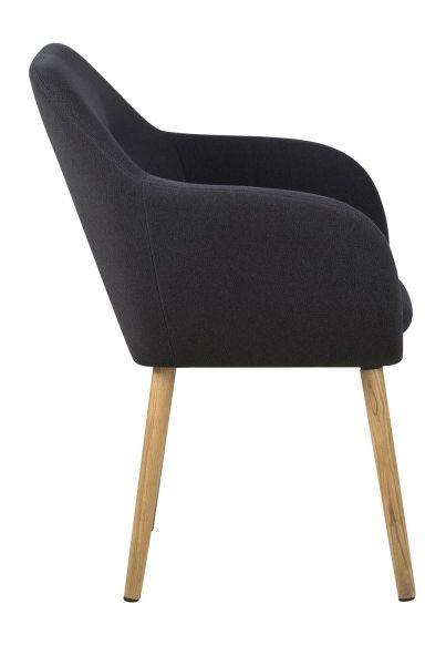 emilia_arm_chair_seat_fabric_dark_grey_oak_legs_oil_treated_act002_resultaat_1_2.jpg