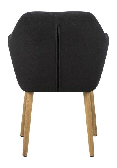 emilia_arm_chair_seat_fabric_dark_grey_oak_legs_oil_treated_act003_resultaat_1_2.jpg