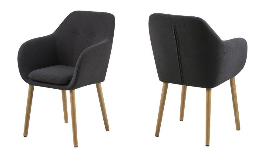 emilia_arm_chair_seat_fabric_dark_grey_oak_legs_oil_treated_resultaat_1_2.jpg