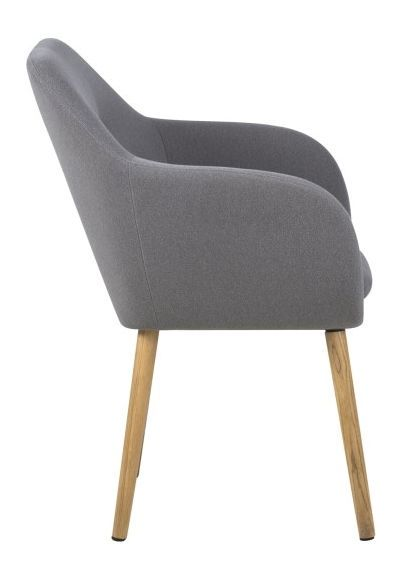 emilia_arm_chair_seat_fabric_light_grey_oak_legs_oil_treated_act002_resultaat_2.jpg