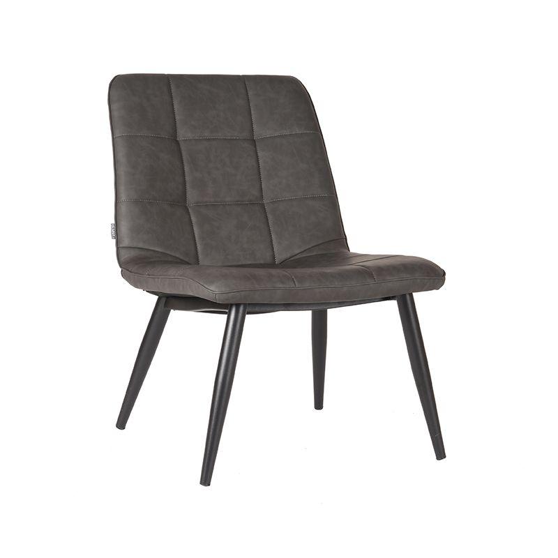 fauteuil_james_antraciet_pu_zwart_metaal_60x73x80_cm_perspectief.jpg