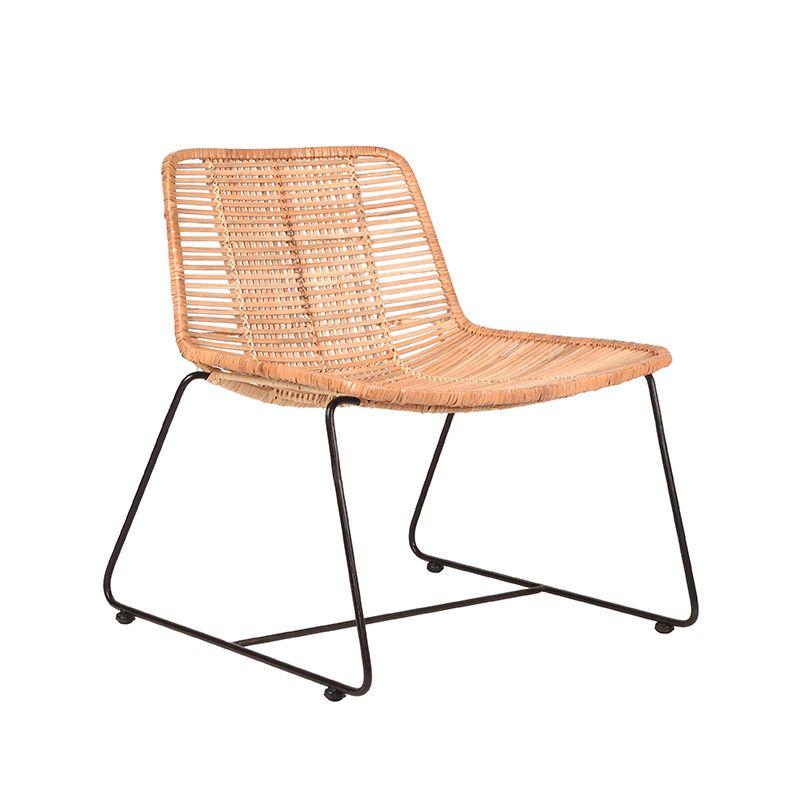 fauteuil_rex_naturel_rotan_zwart_metaal_61x62x71_cm_perspectief.jpg