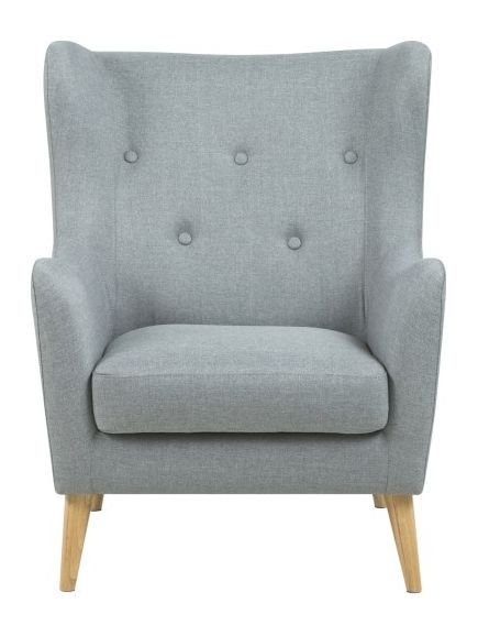 kamma_resting_chair_corsica_light_grey_40_nature_legs_dr_act001_resultaat.jpg