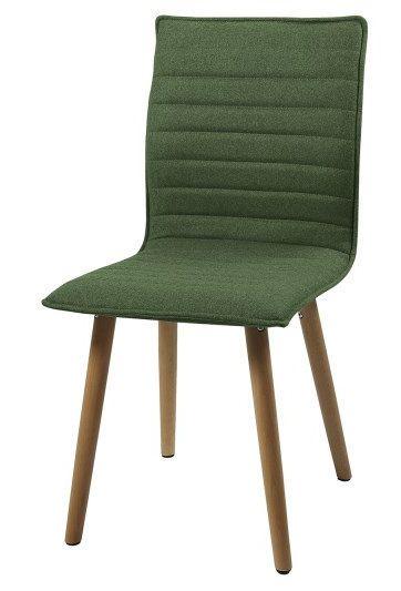 karla_chair_green_fabric_wood_legs2_resultaat.jpg