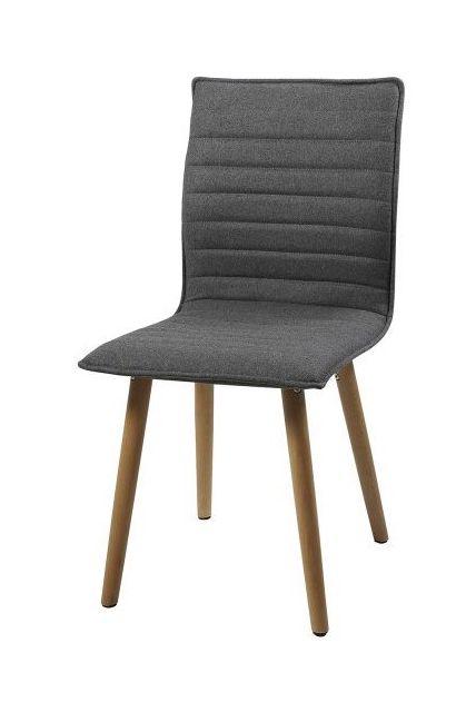 karla_chair_light_grey_wood_legs2_resultaat1.jpg
