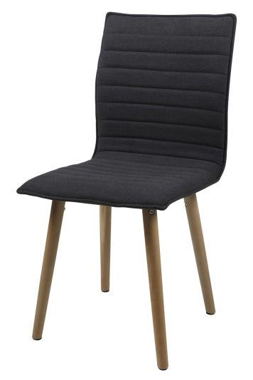 karla_dining_chair_dark_grey_fabric_oil_legs_dr12_resultaat.jpg