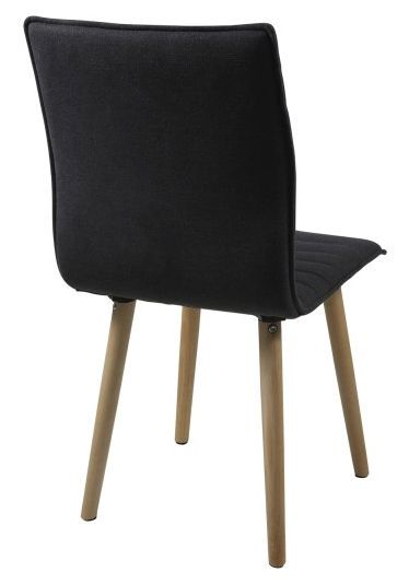 karla_dining_chair_dark_grey_fabric_oil_legs_dr1_resultaat.jpg