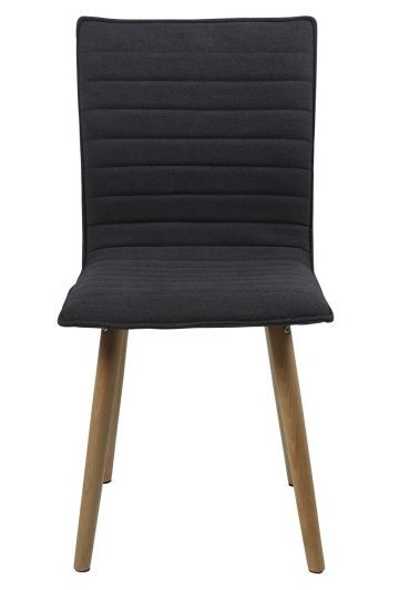 karla_dining_chair_dark_grey_fabric_oil_legs_dr_act0022_resultaat.jpg