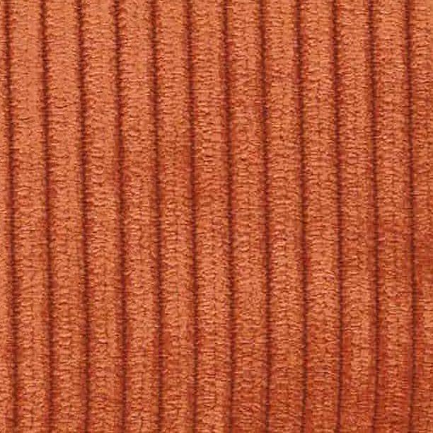 kleurswatch-oranje.png