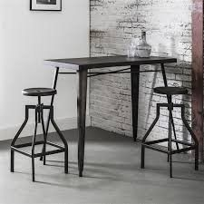 levaleva-bartafel-bistro-bar-barstoel.jpg