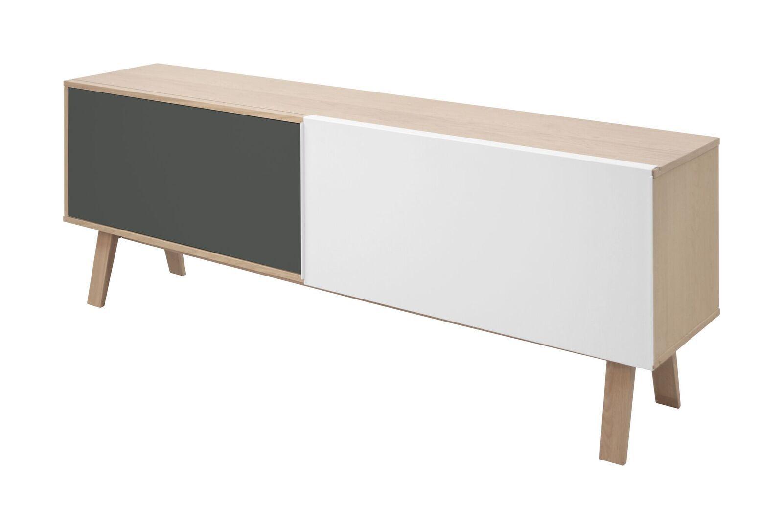 miso-dressoir-kast-antraciet_zwart_miso-levaleva-interstil-staal-eiken-fineer-wit_1.jpg