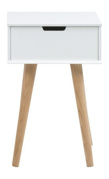 mitra_night_table_1_drawer_white_40x40x62_resultaat.jpg