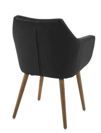 nora_armchair_leather_look_pu_black_base_solid_wood_oak_oil_treateded_dr11_resultaat.jpg