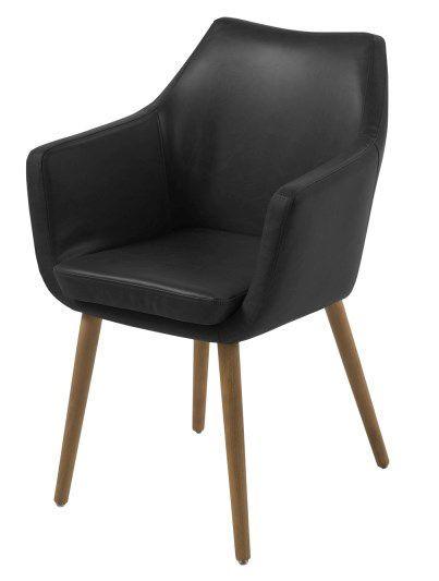 nora_armchair_leather_look_pu_black_base_solid_wood_oak_oil_treateded_dr1_resultaat.jpg