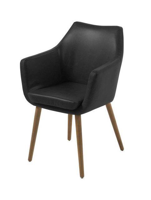 nora_armchair_leather_look_pu_black_base_solid_wood_oak_oil_treateded_dr1_resultaat1.jpg