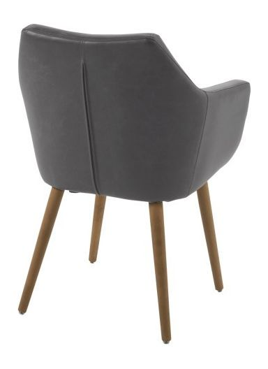 nora_armchair_leather_look_pu_light_grey_base_solid_wood_oak_oil_treateded_dr12_resultaat.jpg