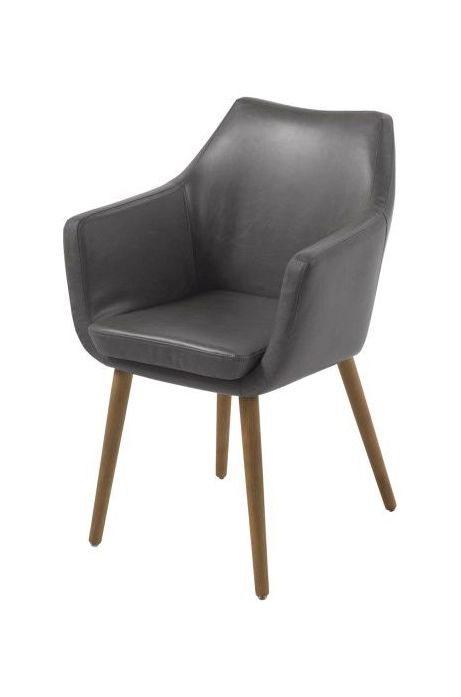 nora_armchair_leather_look_pu_light_grey_base_solid_wood_oak_oil_treateded_dr1_resultaat1.jpg