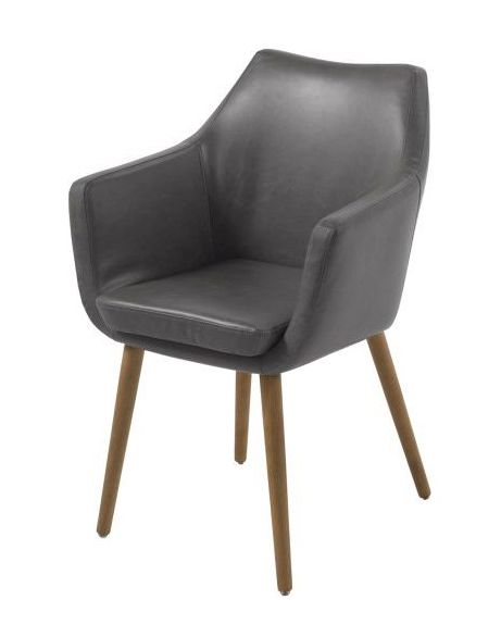 nora_armchair_leather_look_pu_light_grey_base_solid_wood_oak_oil_treateded_dr1_resultaat1_1.jpg