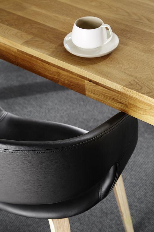 nova-stoel-interstil-leren-eetkamerstoel-levaleva.jpg