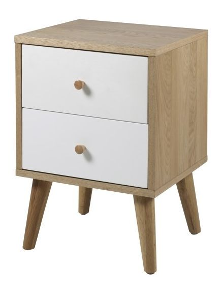 oslo_bed_side_table_wood_white_2_drawers_dr_act001_resultaat.jpg
