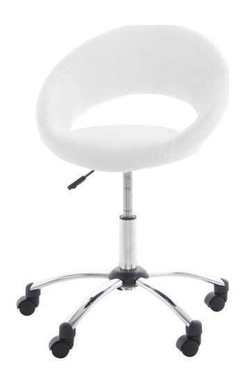 plump_office_chair_white_resultaat.jpg