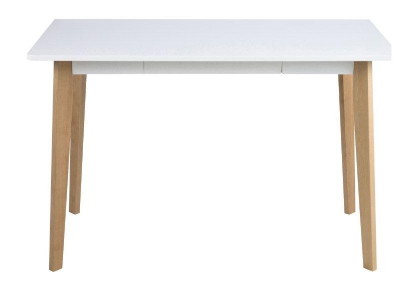 raven_desk_white_lacquer_birch_legs_1_drawer_117_58_75_resultaat.jpg