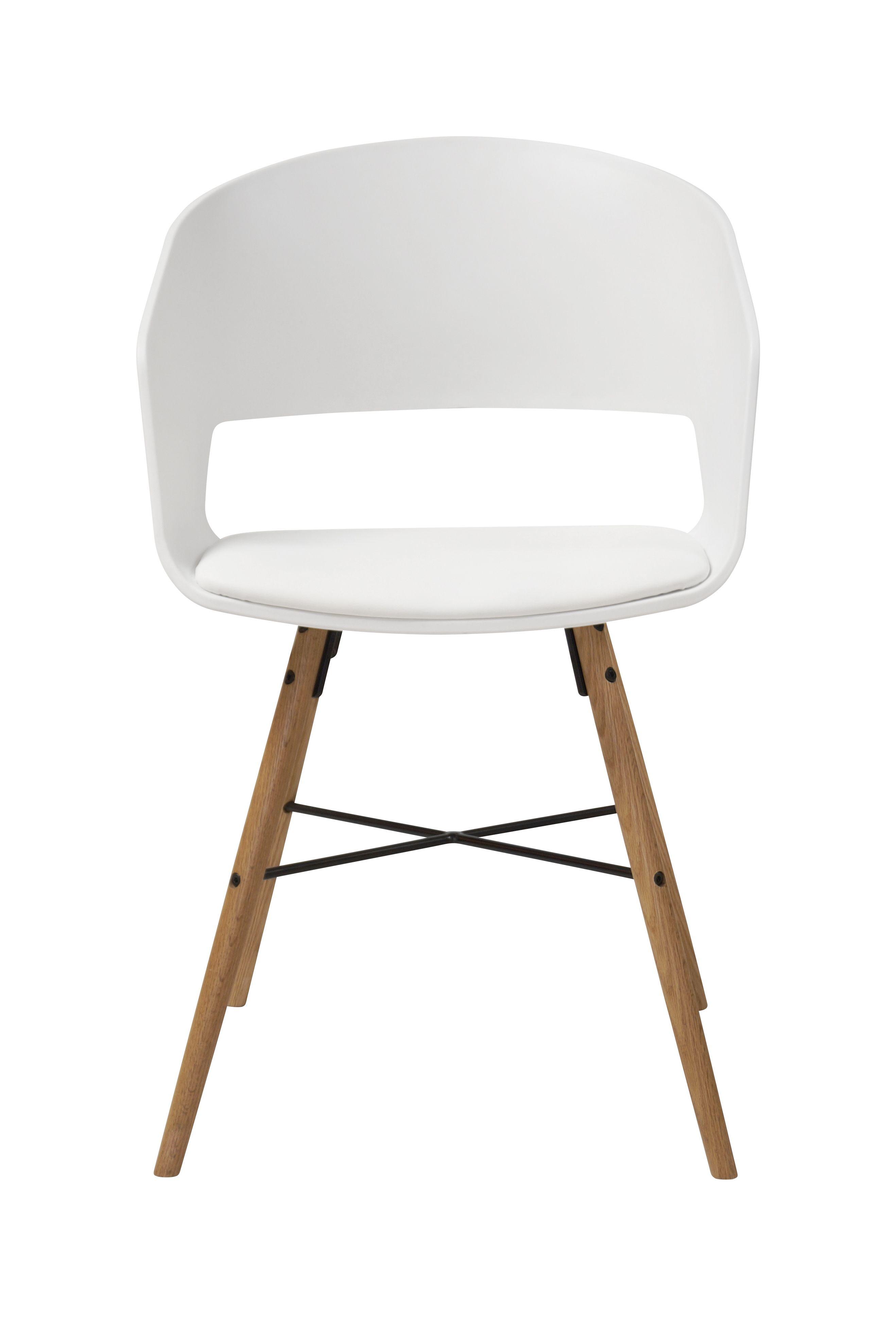 sandinavische_eetkamerstoel_levaleva_witte_eetkamerstoel_houten_poten_strakke_stoel_wit_eettafelstoel_.jpg