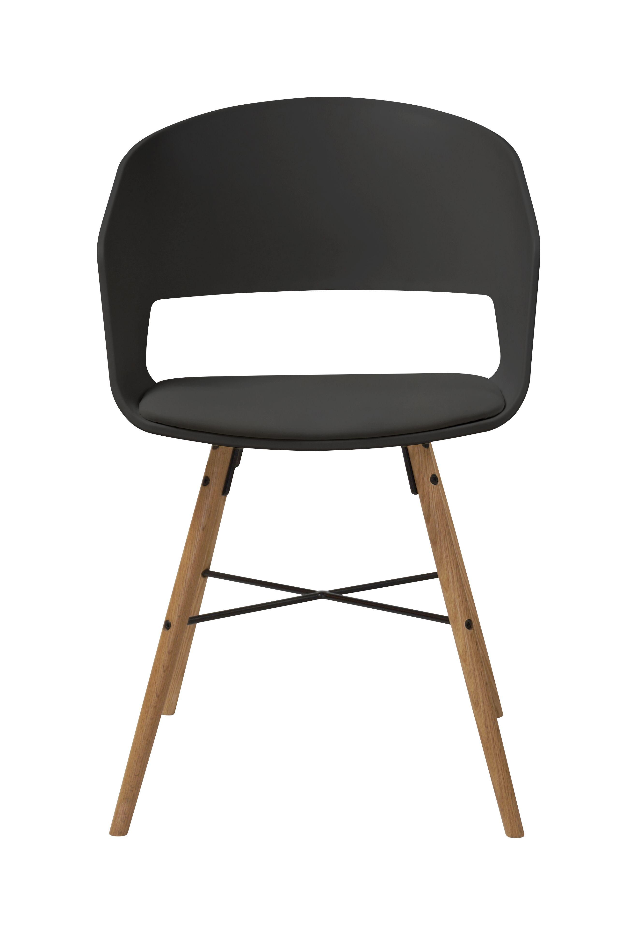 sandinavische_eetkamerstoel_levaleva_witte_eetkamerstoel_houten_poten_strakke_stoel_wit_eettafelstoel_scandinavisch_interieur_interieurinspiratie_.jpg