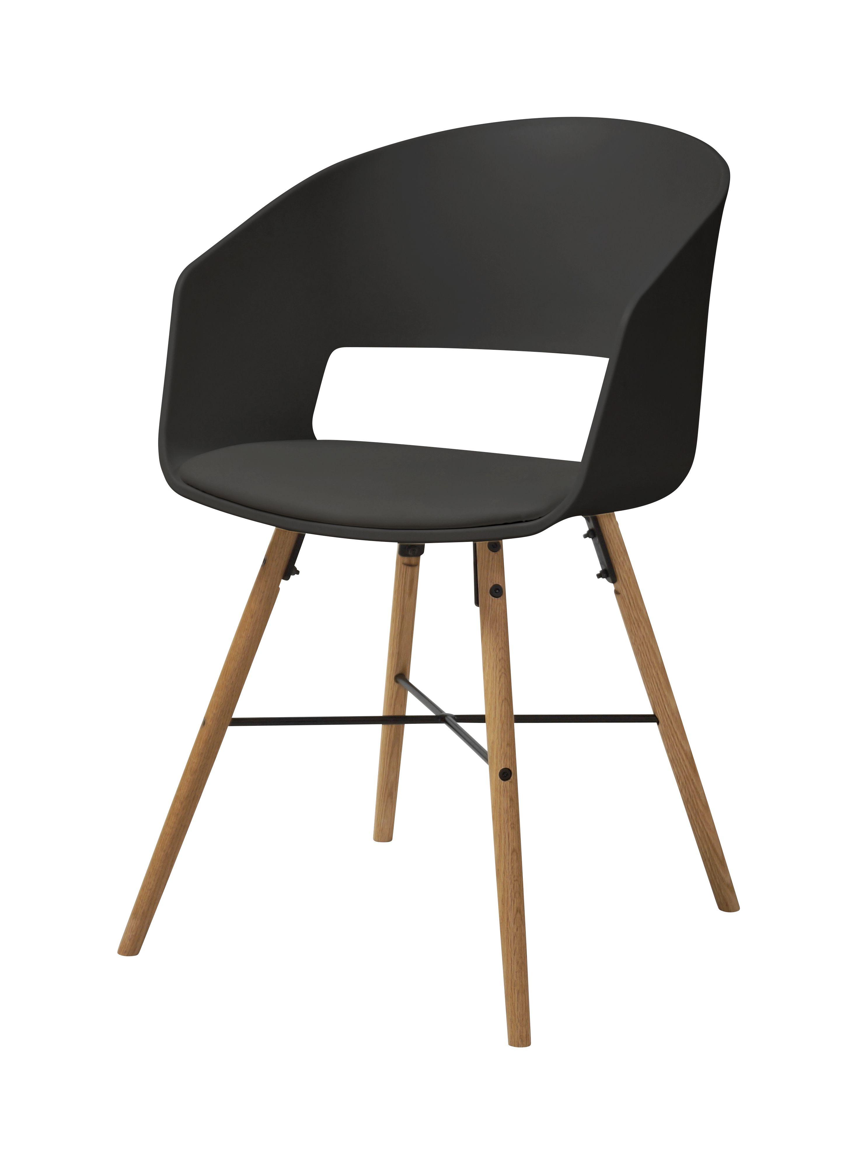 sandinavische_eetkamerstoel_levaleva_zwarte_eetkamerstoel_houten_poten_strakke_stoel_zwart_eettafelstoel_.jpg