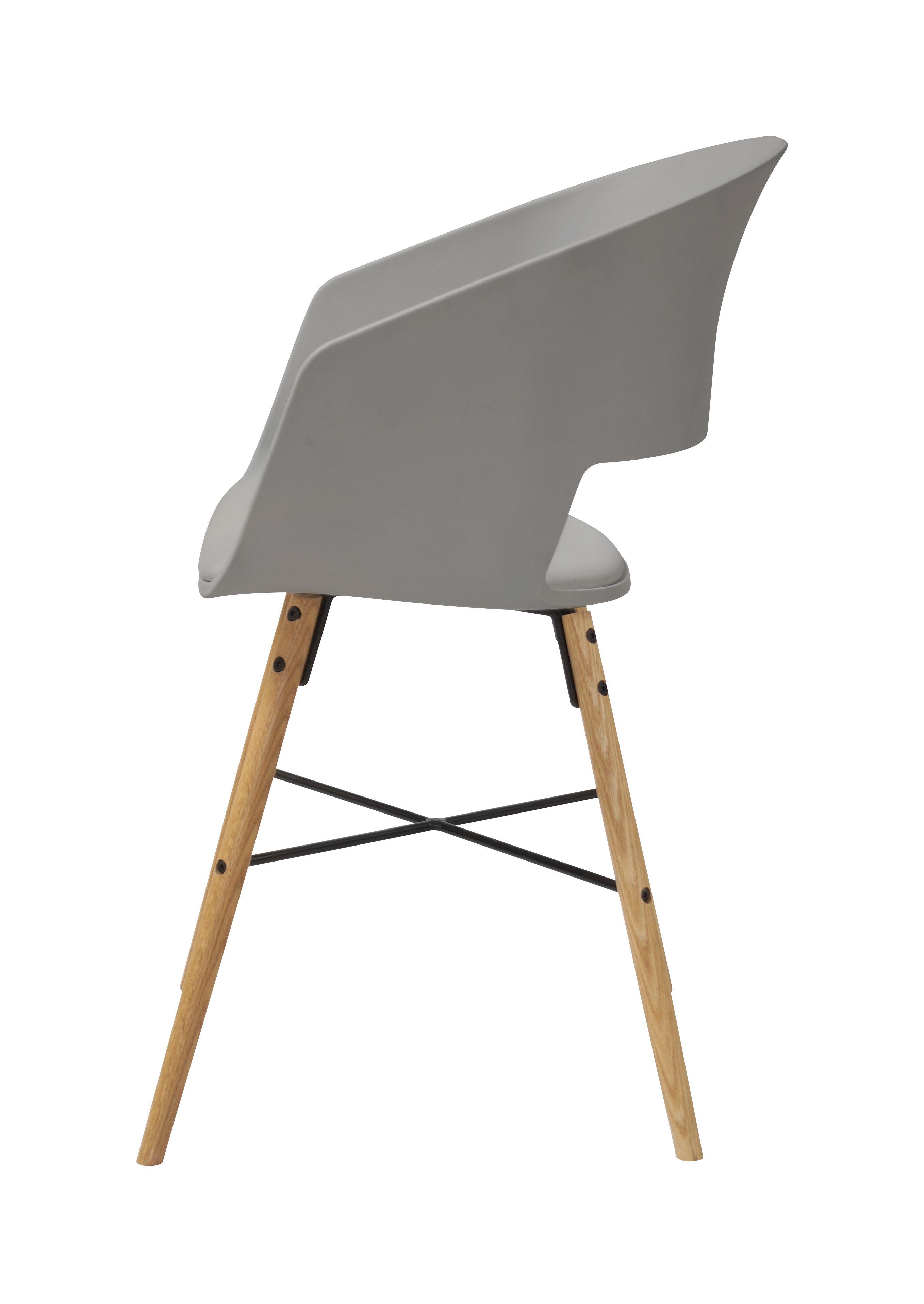 scandinavisch_interieur_stoel_eetkamerstoel_werkkamer_inrichten_levaleva_kantoorstoel_grijs_kantor_thuis_inrichten_stylingtips_.jpg