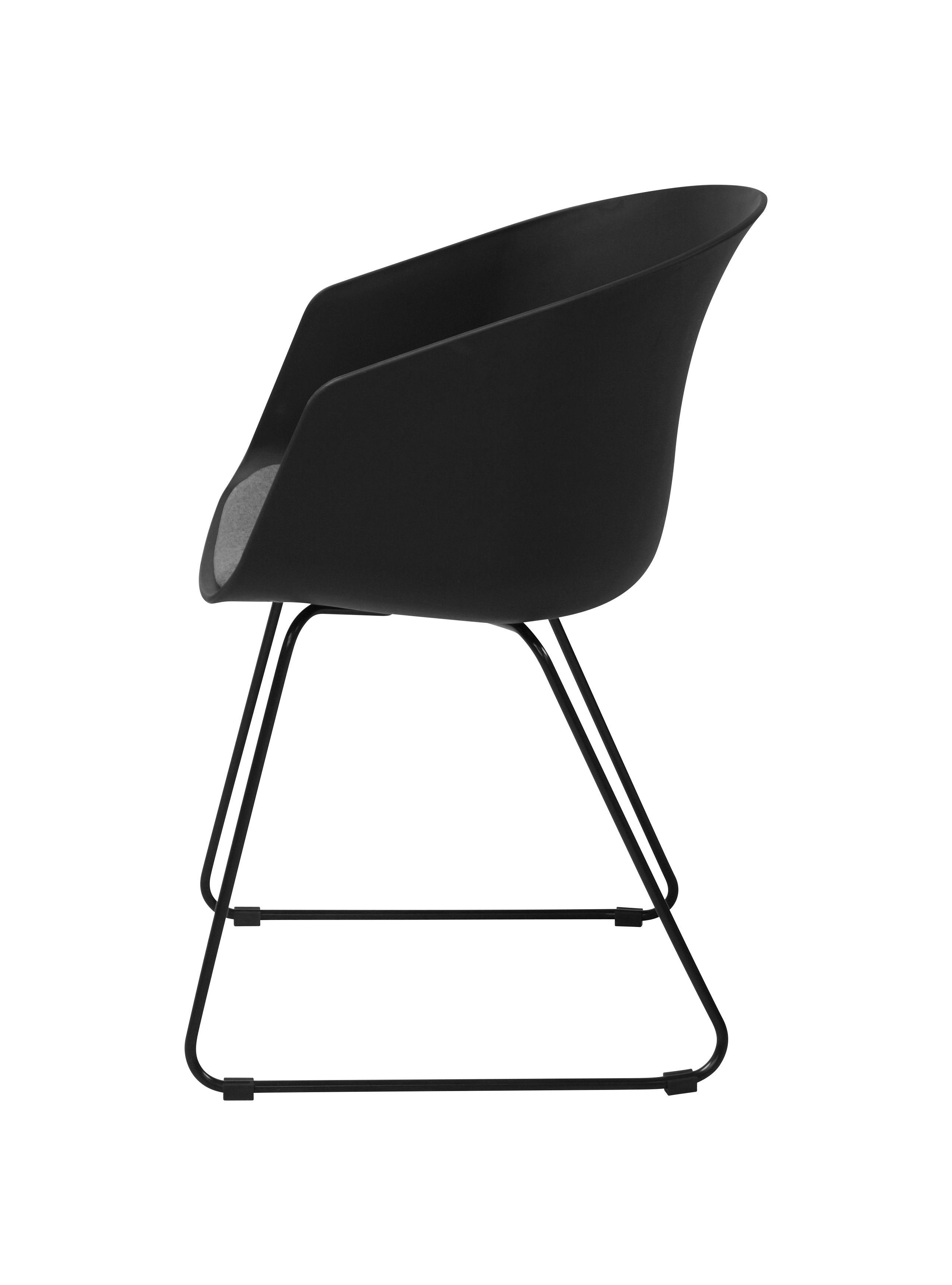 scandinavisch_interieur_stoel_eetkamerstoel_werkkamer_inrichten_levaleva_kantoorstoel_zwart.jpg