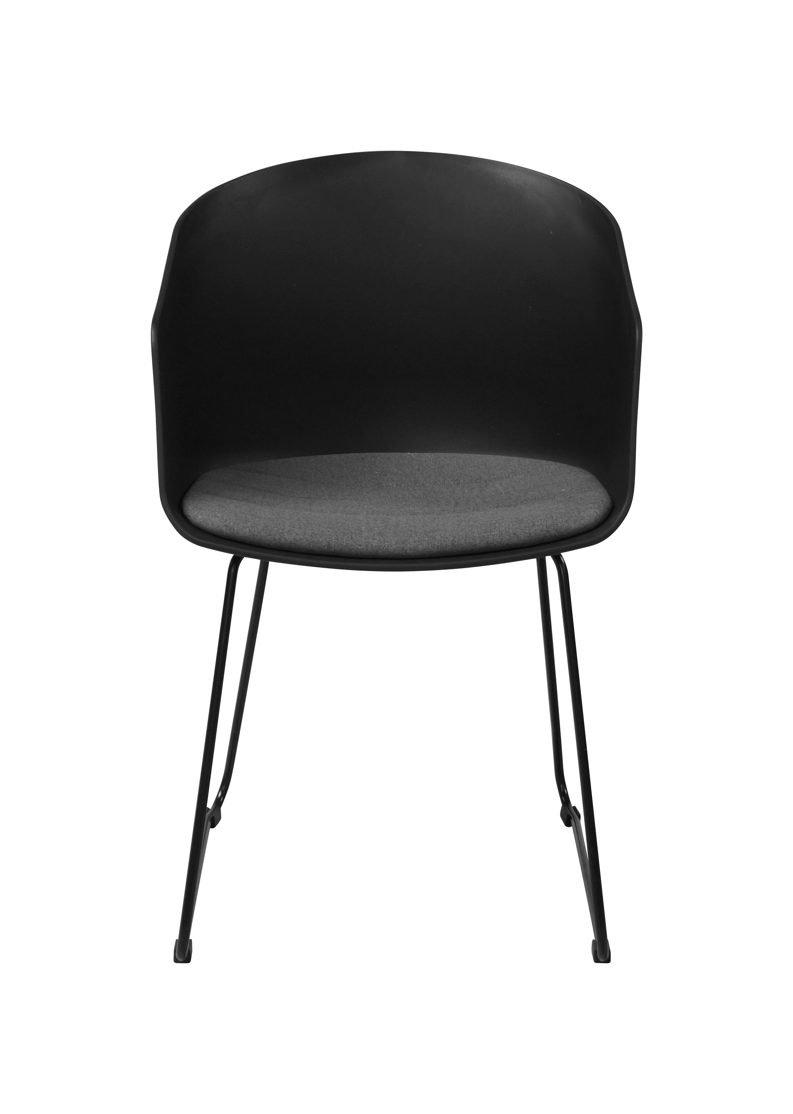 scandinavisch_interieur_stoel_eetkamerstoel_werkkamer_inrichten_levaleva_zwarte_eetkamerstoel_.jpg