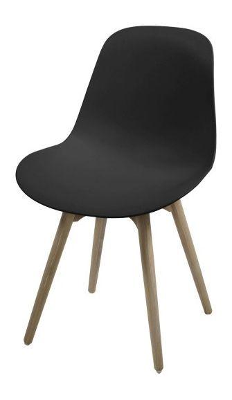 scramble_chair_black_shell_wood_legs12_resultaat.jpg