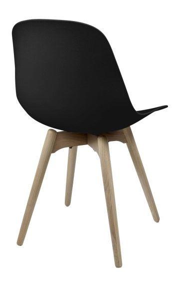 scramble_chair_black_shell_wood_legs1_resultaat.jpg