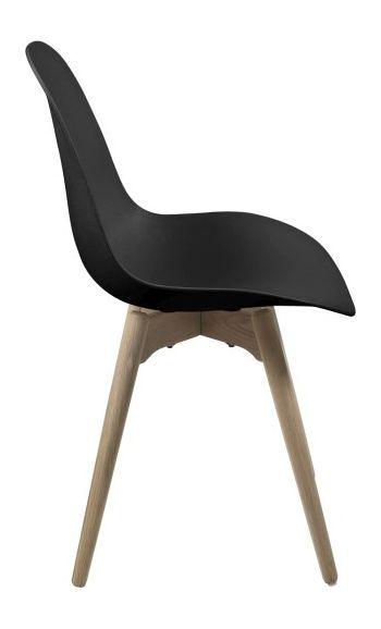 scramble_chair_black_shell_wood_legs_act0011_resultaat.jpg
