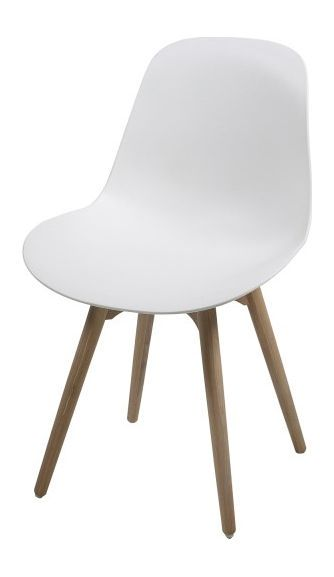 scramble_chair_white_shell_wood_legs12_resultaat.jpg