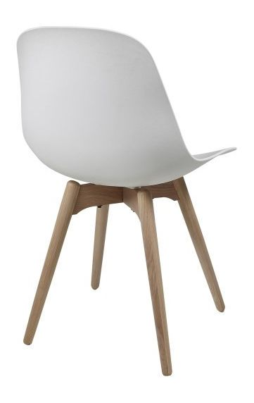 scramble_chair_white_shell_wood_legs1_resultaat.jpg