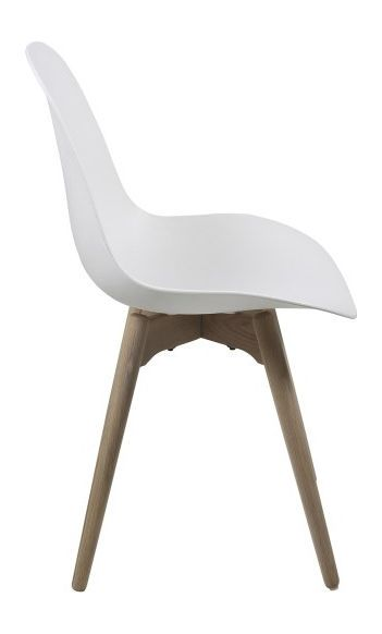 scramble_chair_white_shell_wood_legs_act0011_resultaat.jpg