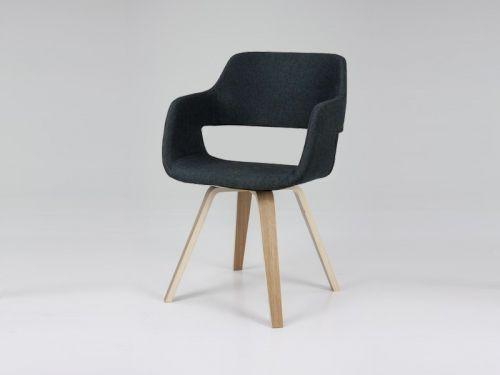 tenzo-holly-chair-2.jpg