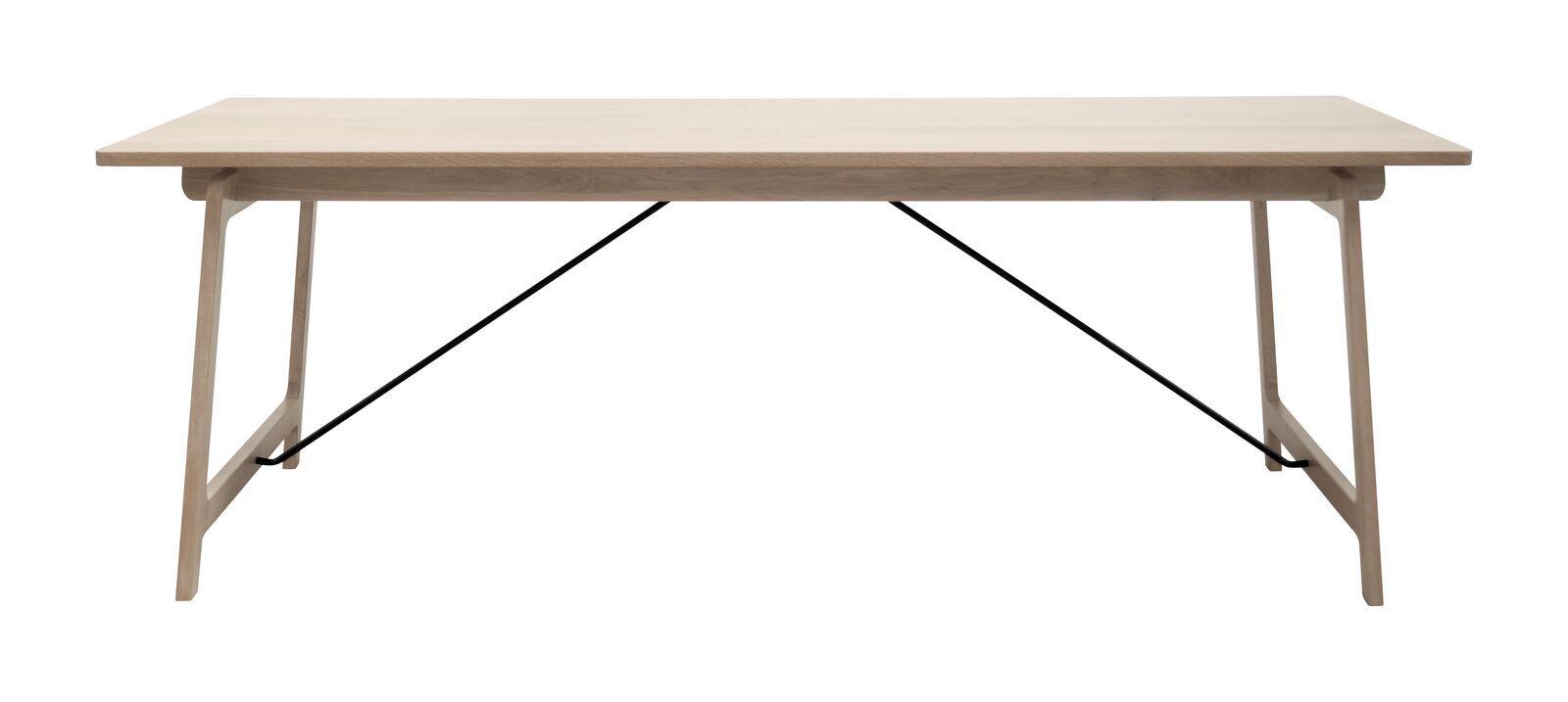 verlengbare_tafel_eikenhout_220cm_tot_330.jpg
