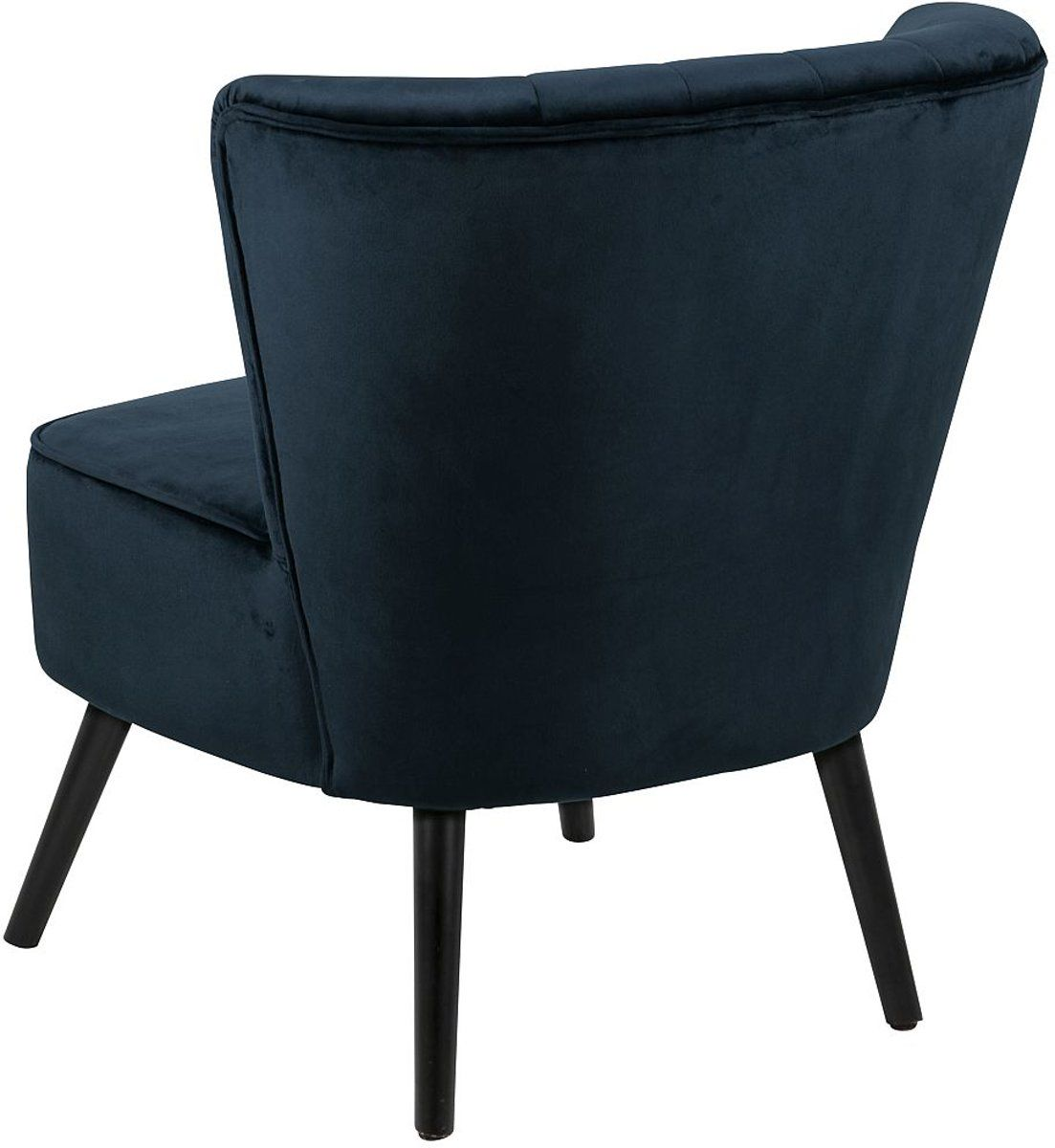 emma-blauw-velours-fauteuil-1