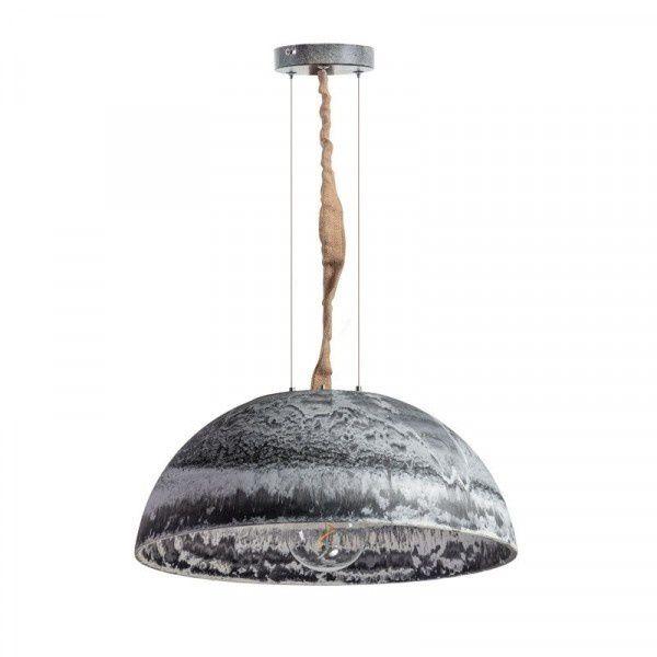fiber-mezzo-expo-trading-hanglamp-betonlook-grijs-1