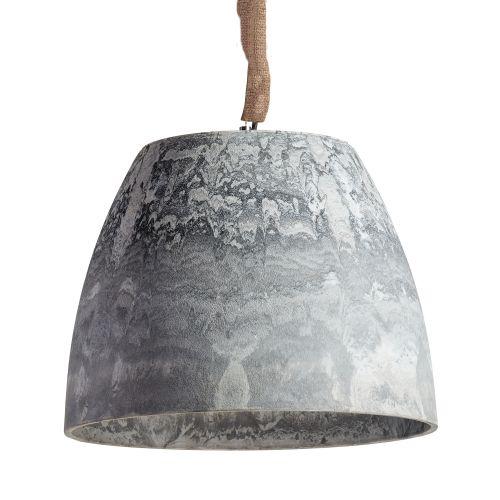 fiber-bucket-expo-trading-hanglamp-betonlook-grijs-2