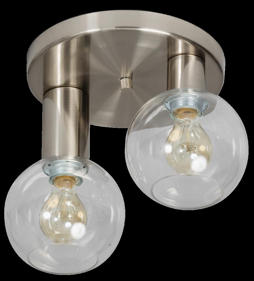 calvello-plafonlamp-expo-trading-2-lichts