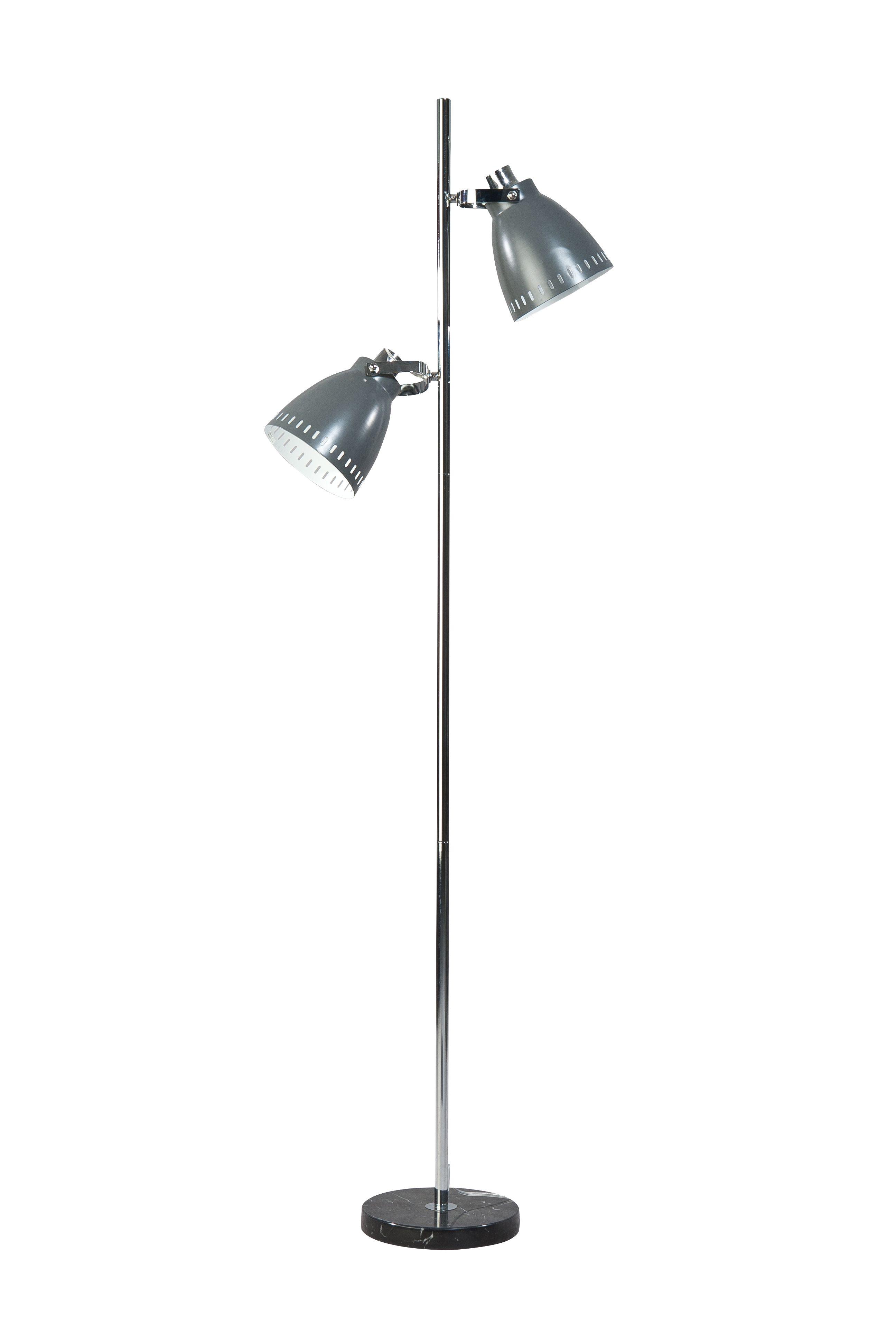 acate-lamp-grijs