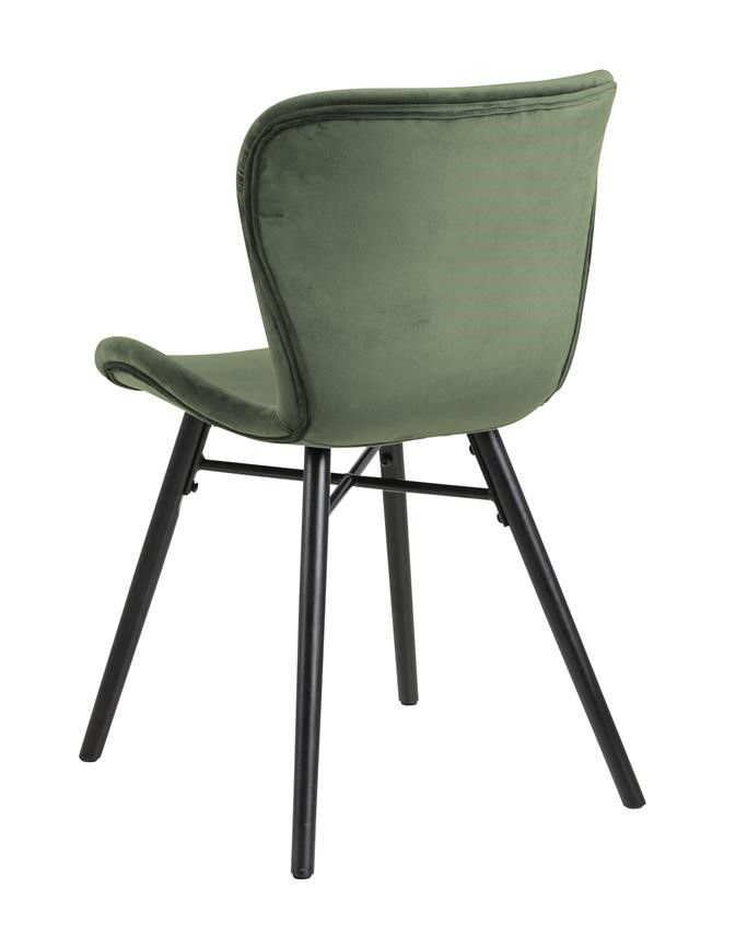 assens-groen-velours-stof-zwart-onderstel-2