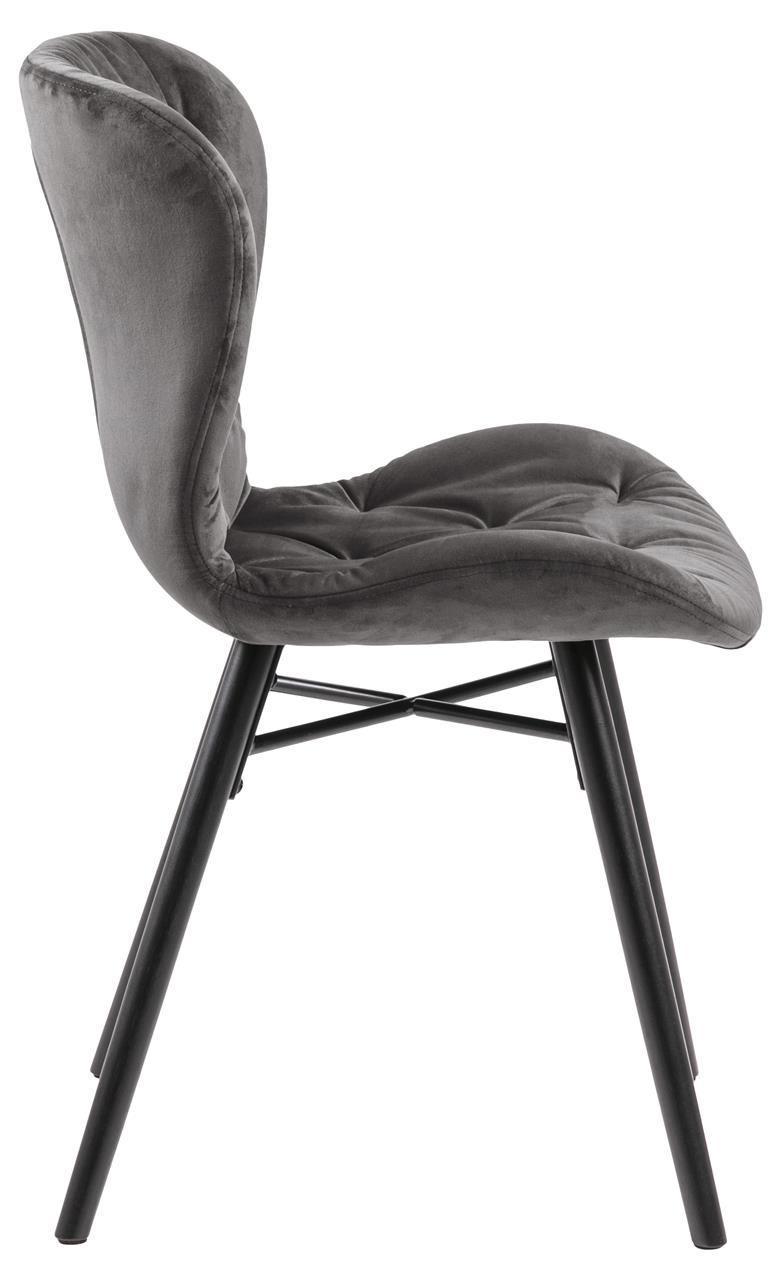 galten-grijs-velours-stof-knopen-zwart-onderstel-2