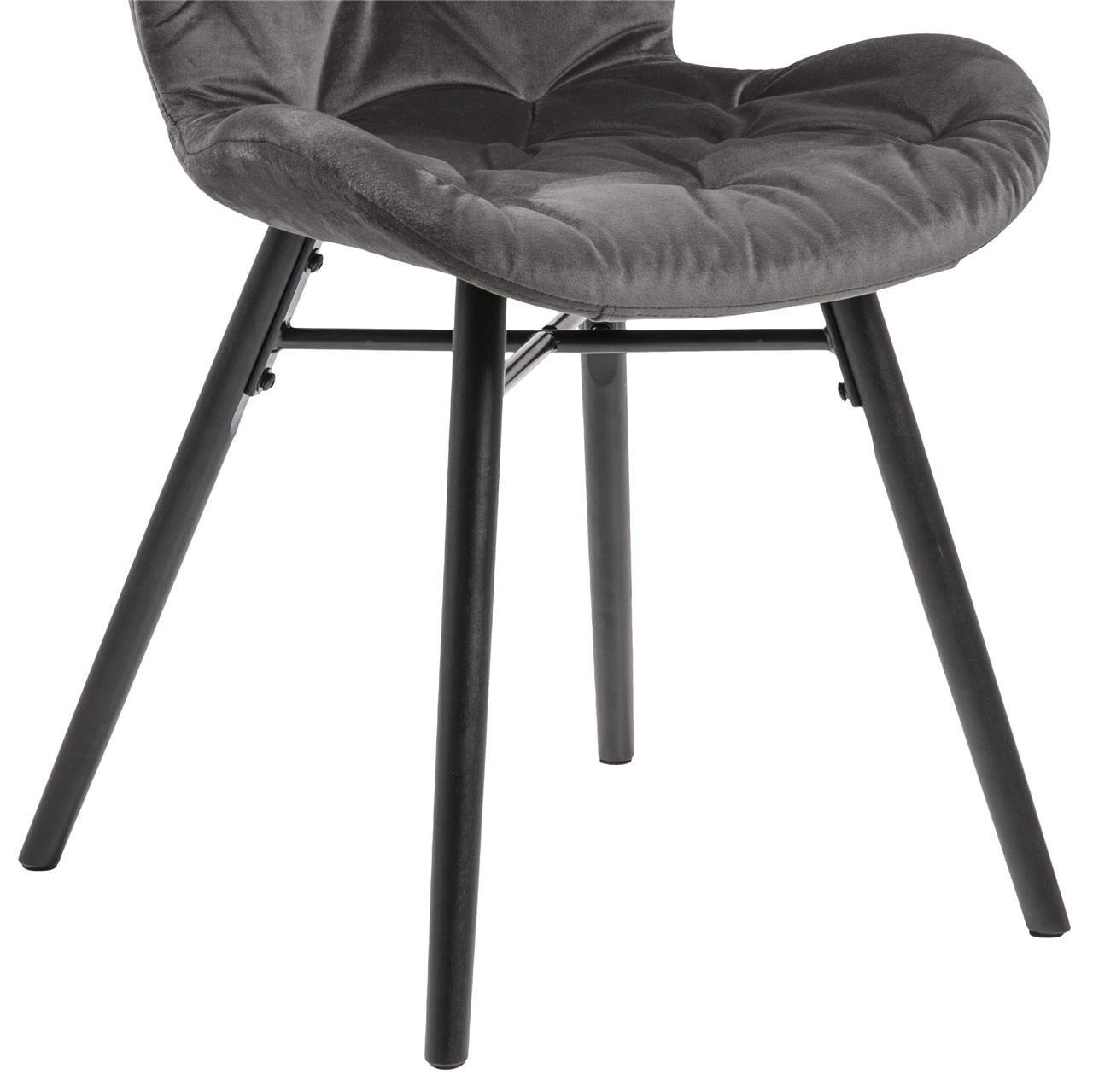 galten-grijs-velours-stof-knopen-zwart-onderstel-3